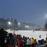 Schladming Nightrace